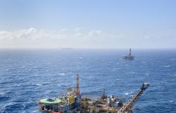 ANP realiza leilão de 68 blocos de exploração de petróleo e gás natural