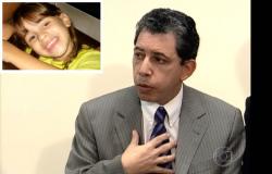 Avô paterno de Isabella Nardoni diz que chora ao lembrar da neta: &#39São dez anos de sofrimento&#39