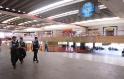 MP diz que é legal contratação de empresa responsável por rodoviária de Cuiabá