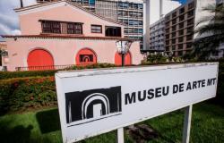Governo vai reabrir museus