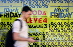"Campanha alerta consumidor para ""armadilhas"" na hora de comprar"