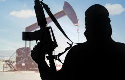 MPF acusa 11 brasileiros de promover Estado Islâmico e recrutar jihadistas