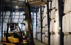 Café: Cooxupé esperar receber 5,4 milhões de sacas nesta safra 2018