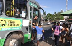 Prefeitura consegue liberação de combustível por meio de liminar