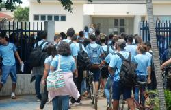 Seduc anuncia a criação de mais 11 Escolas Plenas em 2018