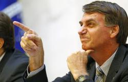 Bolsonaro vai visitar Cuiabá dia 5 abril como presidenciável pelo PSL