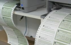 A seis meses do 1º turno, eleitor tem 30 dias para transferir, atualizar ou emitir título eleitoral