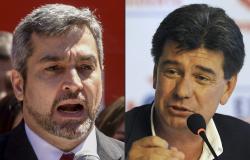 Paraguai realiza eleição presidencial neste domingo com candidato de direita como favorito