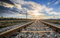 Demora põe na berlinda renovação das concessões de ferrovias em 2018