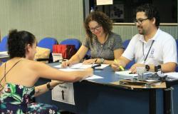 Seges divulga perguntas frequentes sobre posse no Concurso da Educação