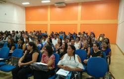 XVI Semana de Enfermagem de Cáceres debate a saúde mental dos profissionais