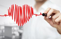 Saiba mais sobre a hipertensão arterial e prevenção