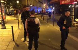 Estado Islâmico assume autoria de ataque com faca em Paris
