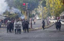 Nicarágua vive tensão e expectativa sobre início de diálogo