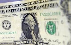 Dólar atinge maior valor em dois anos e chega a R$ 3,628