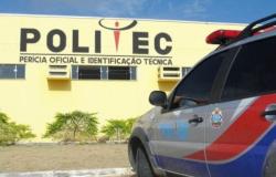Serviço de Verificação de Óbito esclarece 98,3% das mortes naturais em Mato Grosso