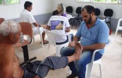 Ministério da Saúde apresentará proposta de novo tratamento para hanseníase