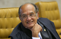 Gilmar Mendes manda soltar empresário investigado na Operação Rizoma