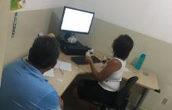 Unidades de saúde da Regional Leste e Zona Rural realizam mutirão de cadastramento neste sábado