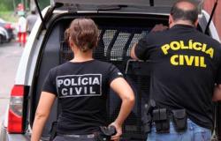 Investigador da PJC impede assalto em rodoviária de Nova Mutum