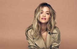Rita Ora pediu desculpas à comunidade LGBT