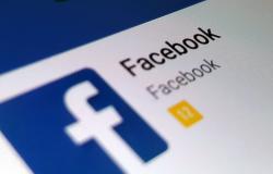 Facebook remove 2,5 milhões de posts com discurso de ódio em 6 meses