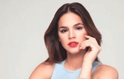 Globo chama atenção de Marquezine por constantes atrasos