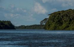 Sema debate gestão de recursos hídricos durante Semana do Meio Ambiente