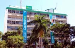 Justiça manda prefeitura de Cuiabá devolver R$ 7 milhões para rede de mercados