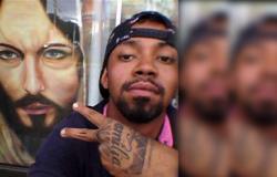 Jovem é morto a tiros após discussão numa casa de shows em MT