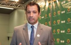 Ex-vereador reage a assalto e atira em bandidos em Cuiabá