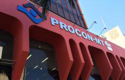 Serviços Essenciais lideram ranking de atendimento presencial no Procon Estadual