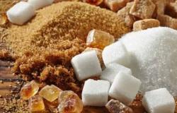Açúcar tem mais um dia de alta nas bolsas internacionais