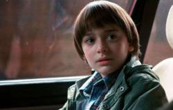 """Em """"Stranger Things"""": 3ª temporada irá misturar terror e comédia das outras fases, diz ator"""