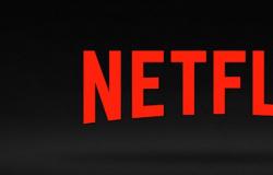 É possível solicitar filmes à Netflix. Saiba como!