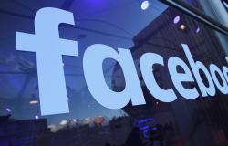 ERRO: Facebook divulgou postagens privadas de 14 milhões de usuários