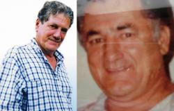 Ex-policiais militares Célio Alves e Marcos Divino vão a júri popular pela morte de agricultores