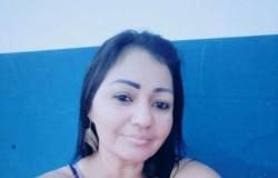 Mulher é assassinada após termino de  namoro