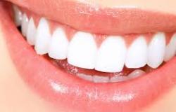 Clínica de Odontologia da Unic realiza triagem para tratamento de canal e extração dentária