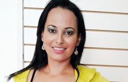 Dentista é condenada a prisão por morte de mulher que extraiu dente em VG