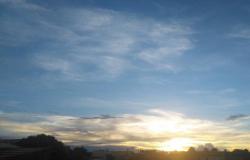 Horário de verão tem início à 0h deste domingo em Mato Grosso