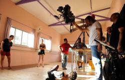 Unic Pantanal realiza palestra gratuita sobre Cinema e Fotografia