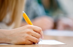 Inscrição para o Processo Seletivo Simplificado da Educação é prorrogado
