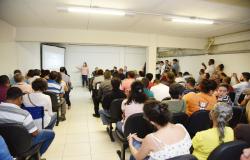 Por 12 votos a favor, Empresa Cuiabana de Saúde Pública administrará o novo PS