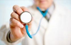 Médicos do trabalho têm direito ao registro de especialista Bem vindo ao Player Audima. Ouça este conteúdo Audima