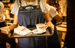 Empresas de Mato Grosso apostam em franquias para expandir negócios
