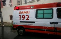Secretaria contrata empresa em caráter emergencial para serviços do Samu