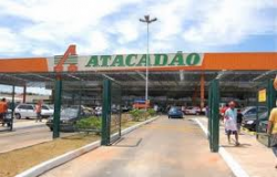 MPE processa Atacadão por venda de produtos vencidos e preços errados em etiquetas