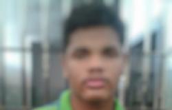 Dupla troca tiros com policiais civis e 1 é baleado em Cuiabá