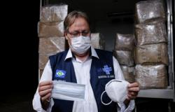 MP investiga responsabilidade de secretário após idoso com coronavírus morrer por falta de UTI